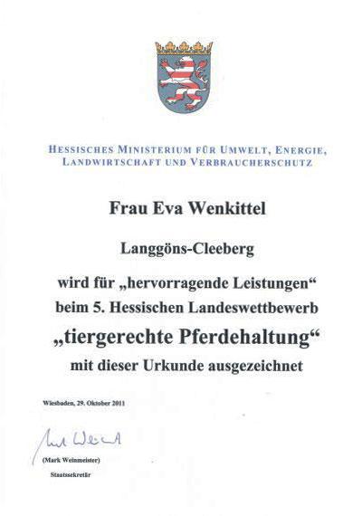 Urkunde-2011-klein